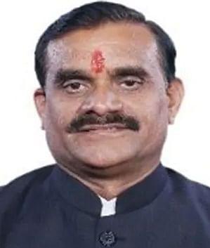 bjp-state-president-vd-sharma-will-visit-ratlam-on-friday
