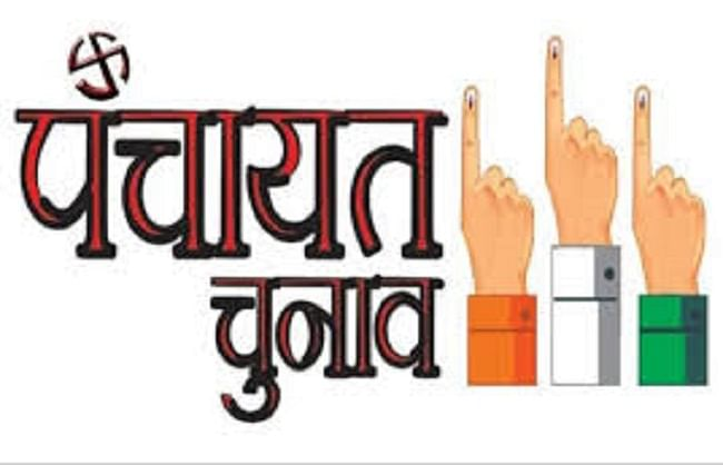 पंचायत चुनाव : कारखानों में कार्यरत कर्मकारों को मतदान के दिन मिलेगा अवकाश