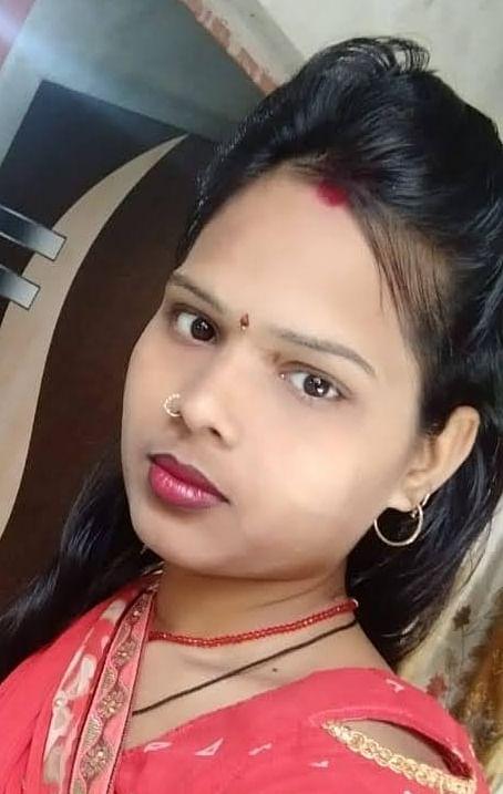 विवाहिता की संदिग्ध मौत, ससुरालीजनों पर दहेज हत्या की रिपोर्ट दर्ज