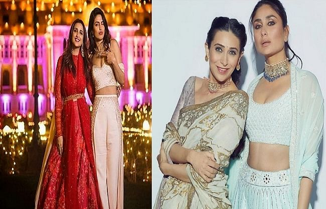 these-sisters39-couples-are-famous-in-bollywood