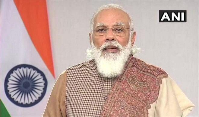 कैट का PM मोदी को पत्र, लॉकडाउन और नाइट कर्फ्यू के स्थान पर अन्य विकल्पों को अपनाने का किया आग्रह