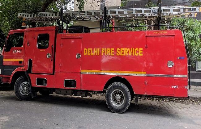 delhi-fire-incidents-increase-in-summer-fire-department-alert