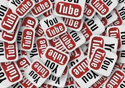 वीडियो ट्रांसकोडिंग चिप का निर्माण कर रहा यूट्यूब : रिपोर्ट