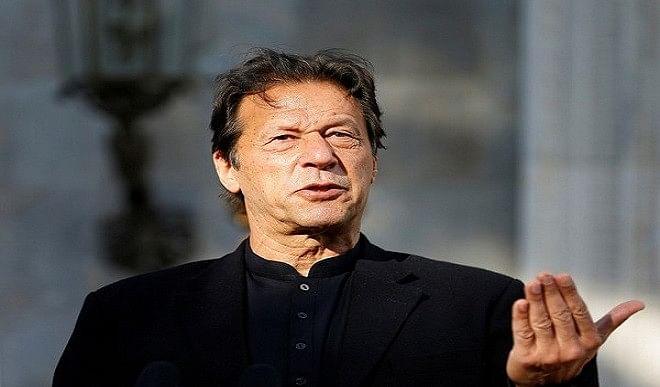 पाकिस्तान-के-PM-इमरान-खान-ने-कहा--मौजूदा-हालात-में-भारत-के-साथ-कोई-कारोबार-नहीं