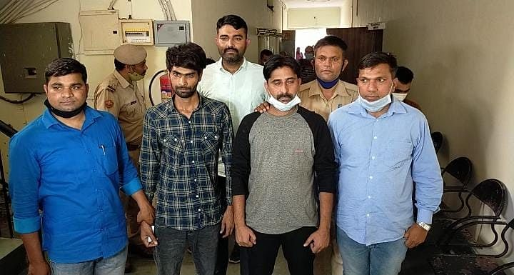 two-accused-of-meo-gang-who-robbed-atm-after-cutting-half-a-million-were-arrested