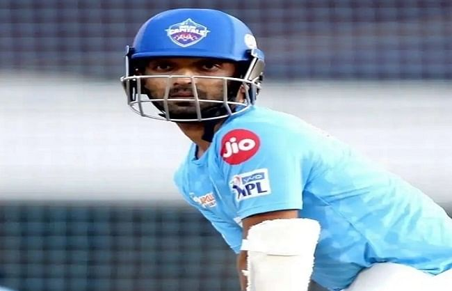 my-complete-focus-is-on-the-first-match-against-chennai-rahane