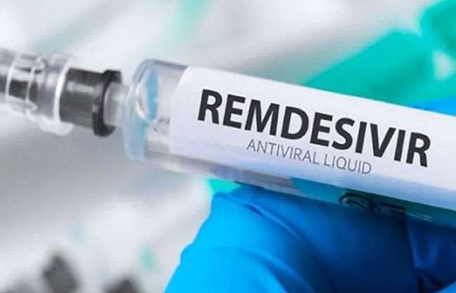 production-of-remedesvir-will-accelerate-the-price-will-be-lower-mansukh-mandavia
