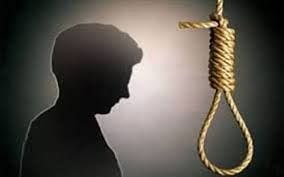 troubled-by-loneliness-man-commits-suicide-by-hanging