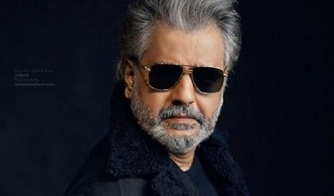 220 फिल्मों में किया काम, सामाजिक कार्य से जीता लोगों का दिल, ऐसे थे पद्म श्री विजेता विवेक