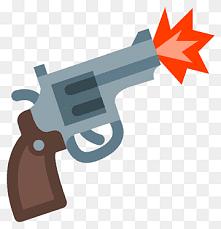 प्रयागराज: महिला की गोली मारकर हत्या