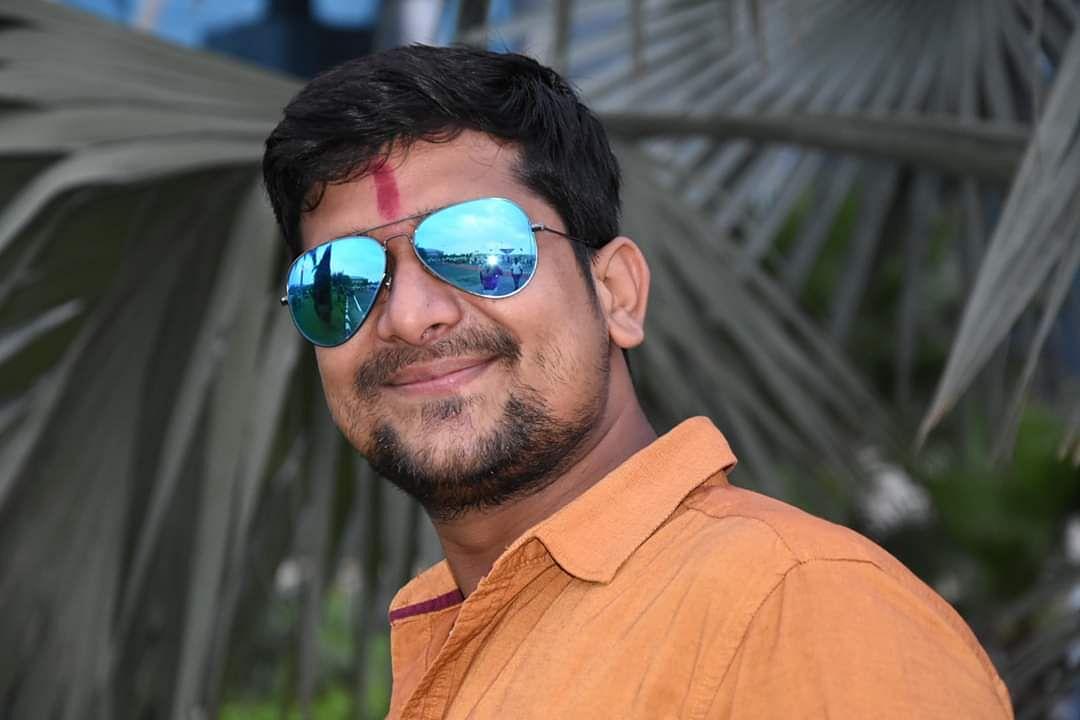 भैरव सिंह ने जमानत के लिए हाईकोर्ट में दाखिल की अर्जी