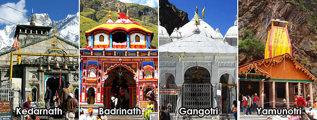 chardham-yatra-a-concrete-decision-in-critical-times