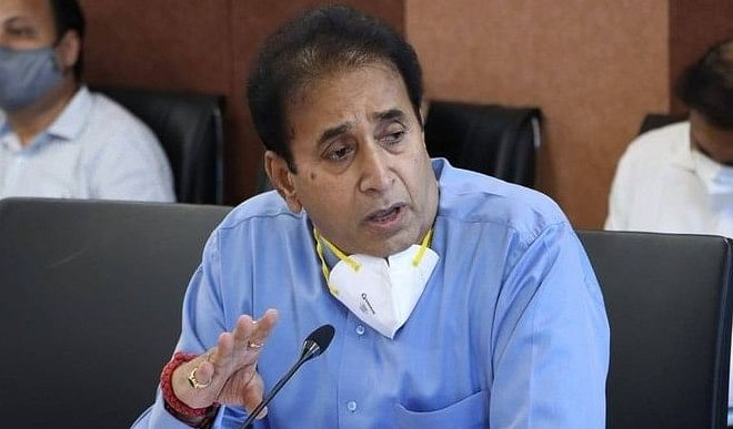 महाराष्ट्र-सरकार-अनिल-देशमुख-के-खिलाफ-आरोपों-पर-कोर्ट-के-आदेश-को-SC-में-चुनौती-देगी