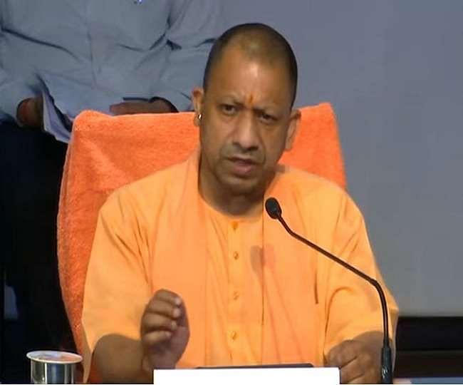 मुख्यमंत्री योगी ने रायबरेली में सड़क चौड़ीकरण-सुदृढ़ीकरण के लिए 80.27 करोड़ की दी स्वीकृति