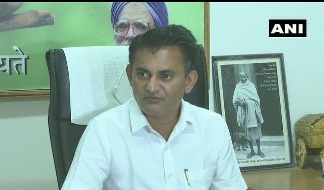 रेमडेसिविर मामले में प्रदेश बीजेपी अध्यक्ष के खिलाफ हाईकोर्ट पहुंचे कांग्रेस के नेता