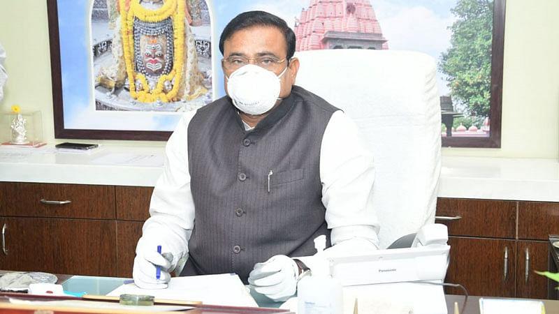 म.प्रः निकाय कर्मचारी भी अब कोविड-योद्धा, दुर्घटना पर परिजनों को मिलेंगे 50 लाख रुपए