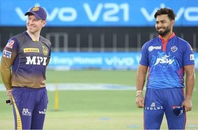 ipl-14-delhi-won-the-toss-against-kolkata-bowling-decision-lead-1