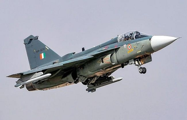 malaysian-air-force-will-buy-lca-tejas-from-india