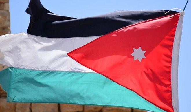 जॉर्डन-के-राज-परिवार-को-अस्थिर-करने-की-साजिश-रही-नाकाम-अधिकारी-का-बड़ा-बयान