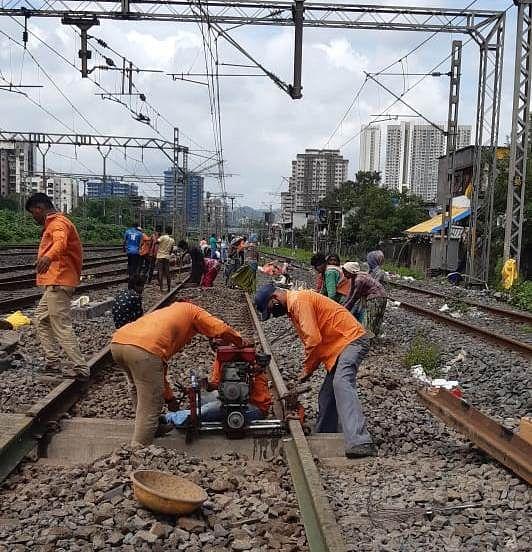central-rail-to-operate-mega-block-tomorrow-for-maintenance-work-on-suburban-blocks