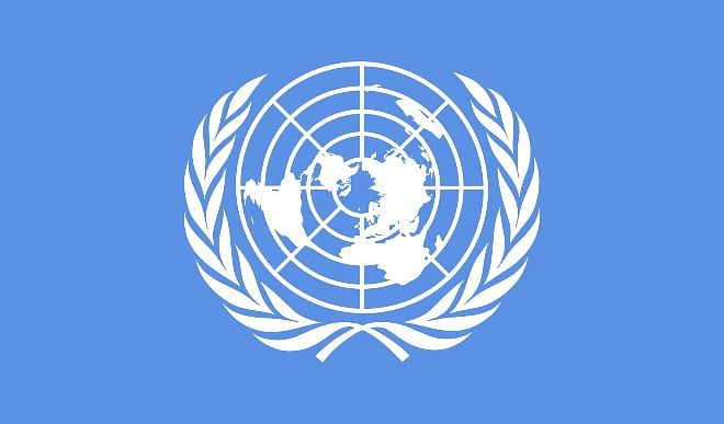 भारत में संयुक्त राष्ट्र का दल स्कूलों को फिर से खोलने में मदद कर रहा है: प्रवक्ता