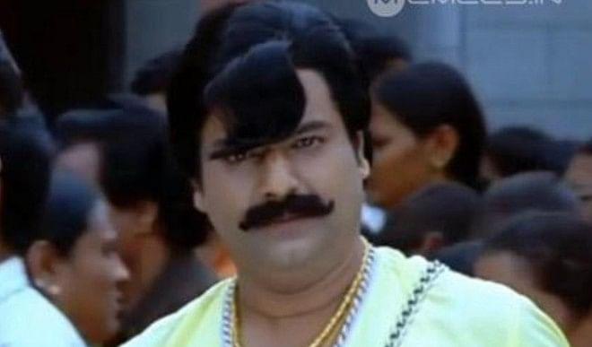 लोकप्रिय तमिल कॉमेडियन विवेक का पुलिस सम्मान के साथ होगा अंतिम संस्कार