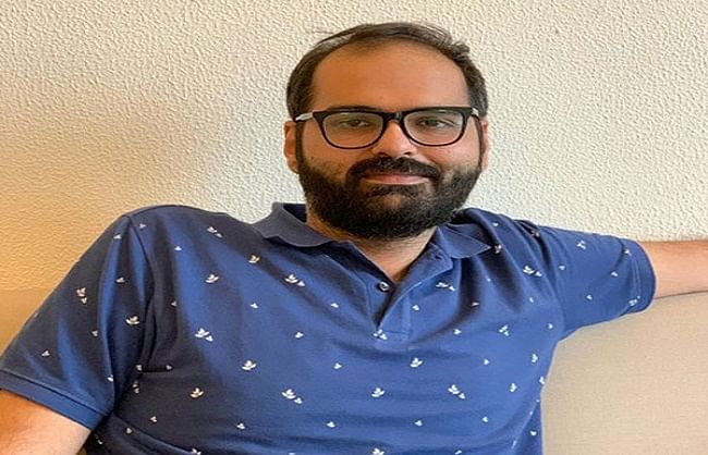 standup-comedian-kunal-kamra-and-his-parents-corona-infected