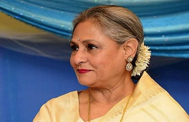 birthday-special-april-9-jaya-bachchan-started-her-career-at-the-age-of-15
