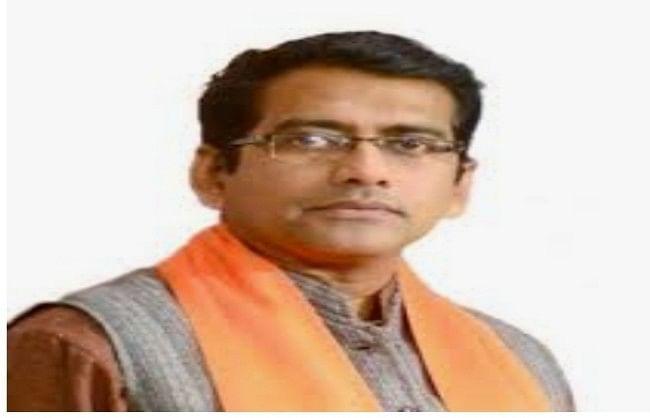 बंगाल चुनाव : जंगीपाडा में स्नेहाशीस की होगी हैट्रिक या देवजीत खोलेंगे खाता !