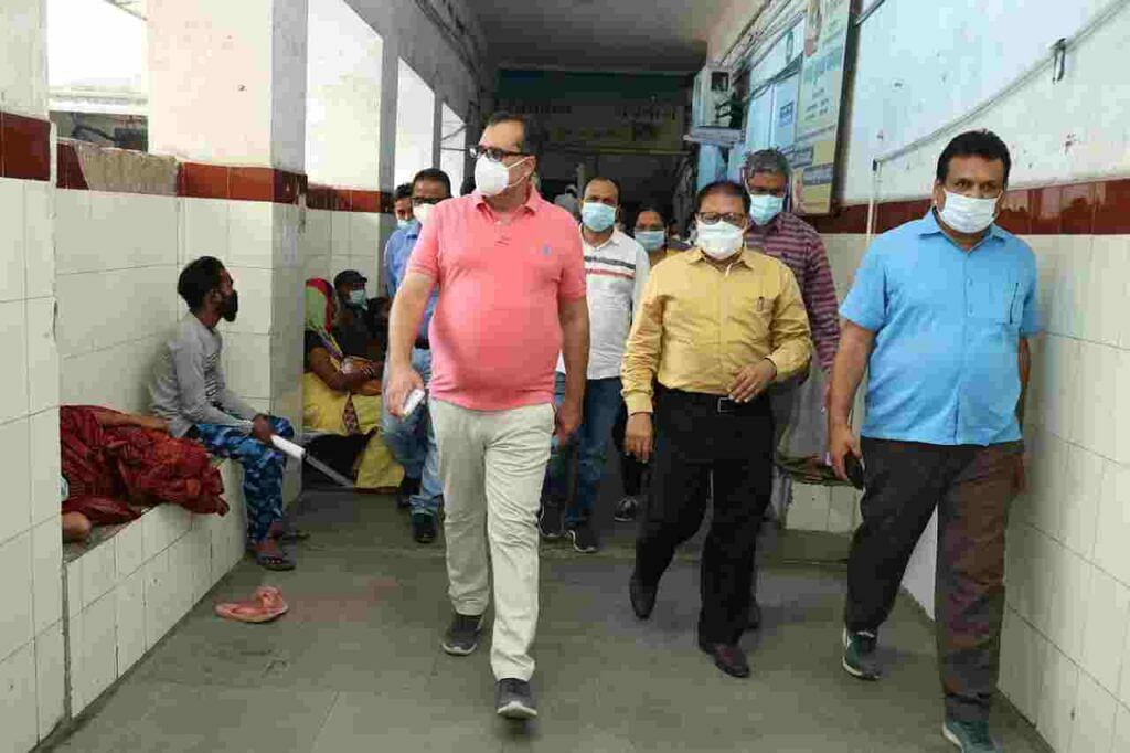 raigad-death-rate-decreased-after-the-introduction-of-corona-vaccine