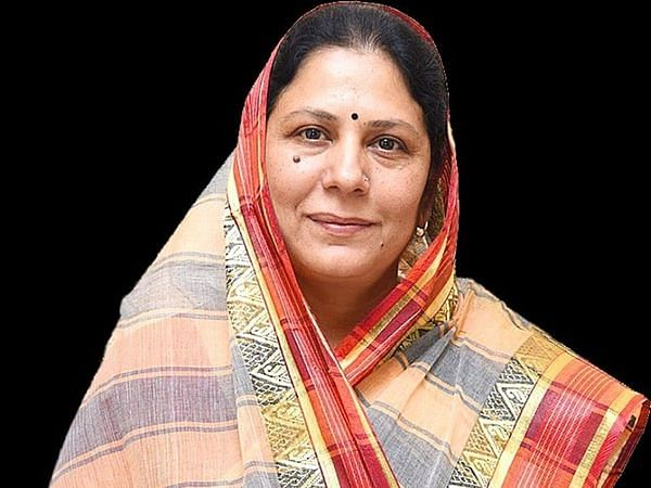 raipur-mla39s-letter-to-sonia-accused-of-patronizing-corrupt-officer