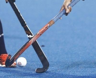 टोक्यो ओलंपिक में भाग लेने वाली भारतीय हॉकी टीमों को लगा कोरोना का टीका