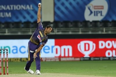 ipl-14-kolkata-stopped-punjab-for-123-runs-on-9-wickets