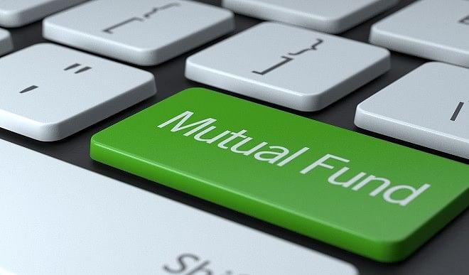 मार्च-में-म्यूचुअल-फंड-इकाइयों-ने-शेयरों-में-2476-करोड़-रुपये-डाले