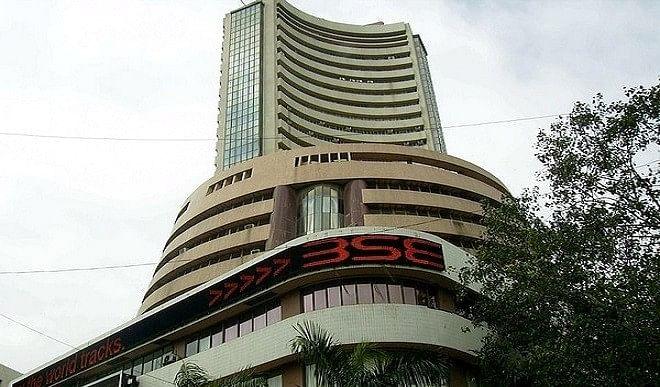 शेयर-बाजार-में-लगातार-तीसरे-दिन-तेजी-इन-कंपनियों-के-शेयर-चमके