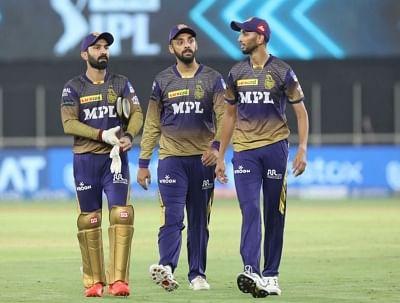 ipl-14-delhi-stop-kolkata-for-154-runs-for-6-wickets