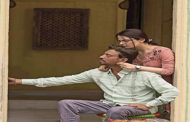 radhika-madan-gets-emotional-remembering-her-onscreen-father-irrfan-khan