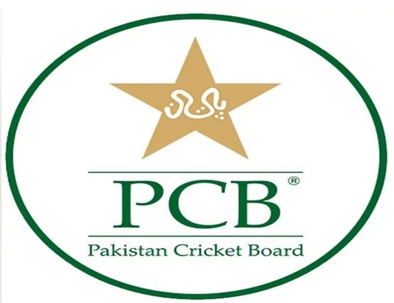 qasim-akram-appointed-captain-of-pakistan-under-19-cricket-team-for-bangladesh-tour