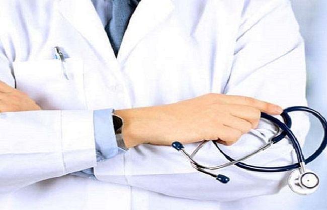 उत्तराखंड में घर बैठे होम आइसोलेशन मरीज को मिलेंगे निशुल्क चिकित्सीय परामर्श