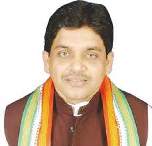 रायपुर : अन्य राज्यों से आने वाले मजदूरों का होगा कोरोना जांच : डॉ. डहरिया