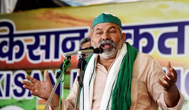 किसान-नेता-राकेश-टिकैत-को-आई-शाहीन-बाग-की-याद-सता-रहा-इस-बात-का-डर