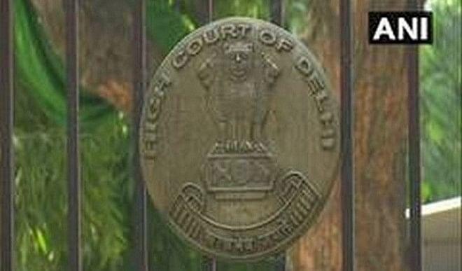 HC ने केंद्र को दिल्ली में पीएसए ऑक्सीजन संयंत्रों की शीघ्र स्थापना करने का निर्देश दिया