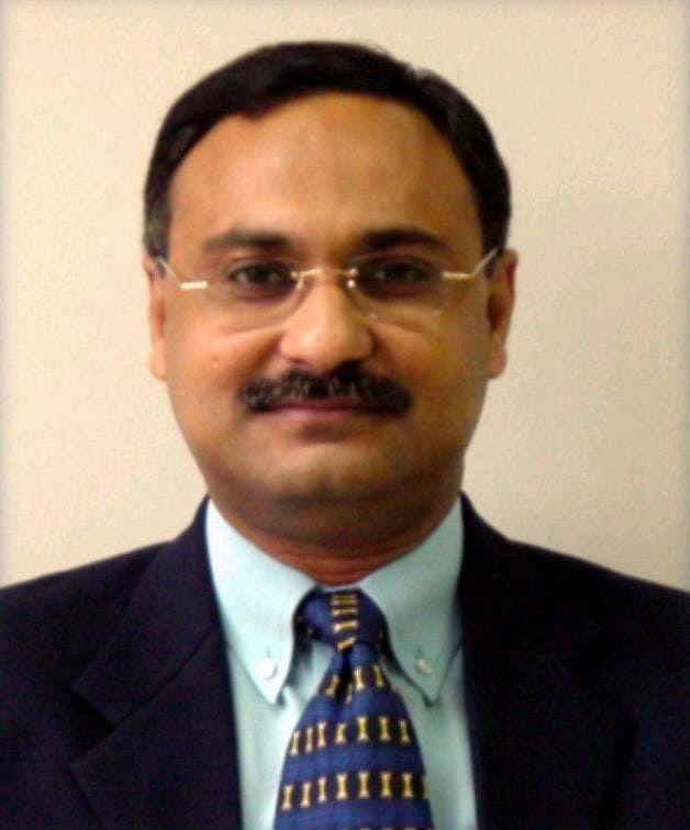 संजय कुमार दूरसंचार जिला जयपुर के नए प्रधान महाप्रबंधक