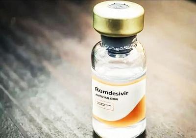 रेमडेसिविर बेचने के लिए दो नर्सों को गिरफ्तार किया गया