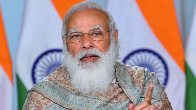 प्रधानमंत्री शुक्रवार को 'ओडिशा इतिहास' के हिंदी संस्करण का करेंगे लोकार्पण