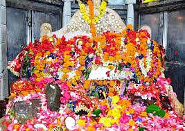 चैत्र नवरात्र : मां सीता ने तपेश्वरी मंदिर में कराया था लव-कुश का मुंडन, वहां शर्तों पर करना होगा दर्शन