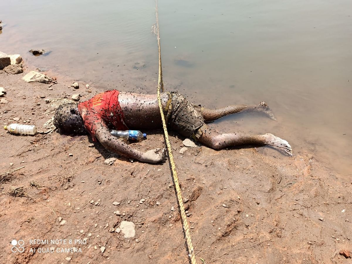 dead-body-recovered-from-digaru-river