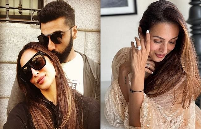 malaika-arora-got-engaged-the-picture-went-viral-on-social-media