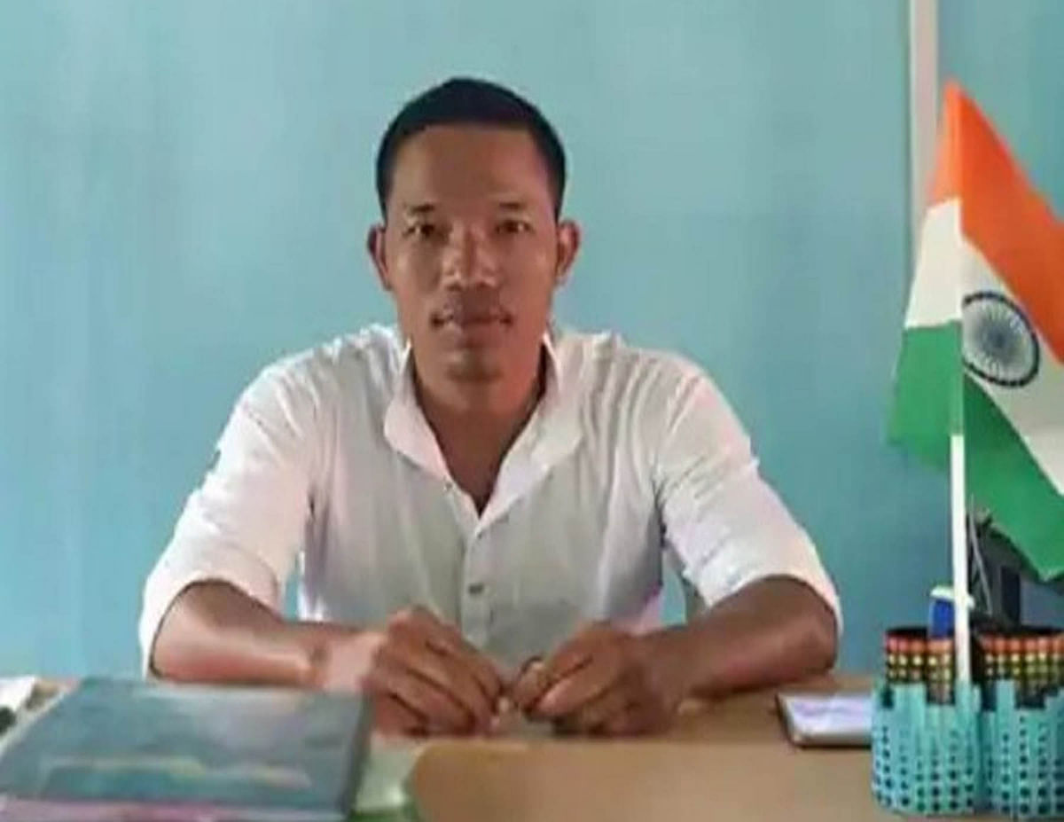 chhattisgarh-brave-son-of-assam-also-martyred-in-maoist-attack
