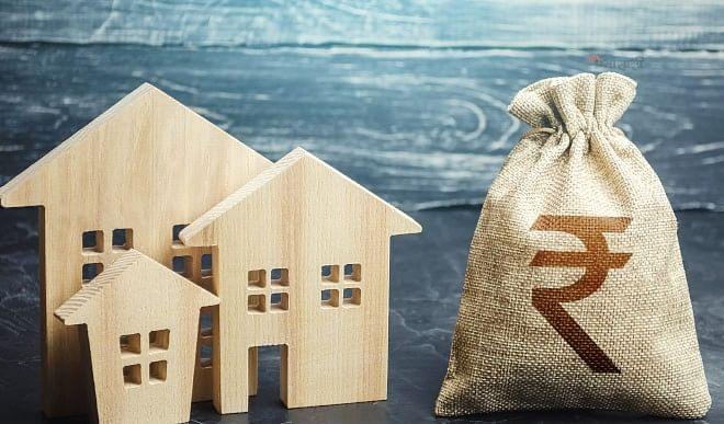 SBI-का-home-loan-हुआ-महंगा-ब्याज-दर-बढ़कर-695-प्रतिशत
